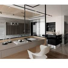 new hdb bto premium flat package 3 room 6 188 4 room 6 288