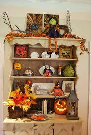 29 best kitchen hutch decorations images on pinterest kitchen