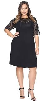 plus size guest wedding dresses 36 plus size wedding guest dresses with sleeves webb