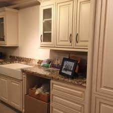 Bertch Cabinets Phone Number by D U0026 B Cabinet Sales Cabinetry 660 E Jackson St Shelbyville