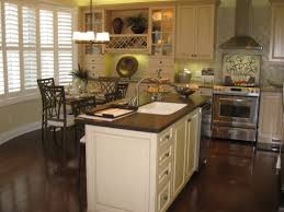 antique white kitchen cabinet antique white cabinets with dark floors antique white kitchen