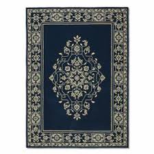 Fireproof Outdoor Rugs Outdoor Rugs Outdoor Area Rug Out Door Rugs Frontgate