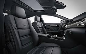 mercedes benz jeep matte black interior 2012 mercedes benz cls class reviews and rating motor trend