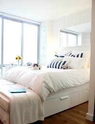 york city studio apartment tour part 4 bedroom covering