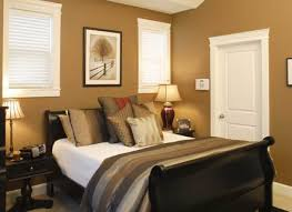 Painting Designs For Bedrooms Cool Bedroom Paint Designs Kde It Org