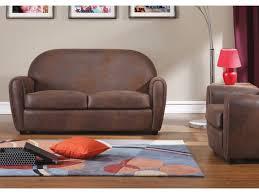 canapé cuir vieilli marron canapé cuir vieilli marron créatif canapé design