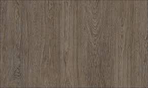 architecture installing flooring wood floor estimate easiest