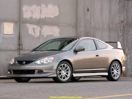 2003 rsx google search cars in my past pinterest cars