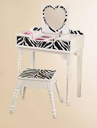 Teamson Vanity Teamson Vanity Table And Stool Set Lola Pinterest Vanity Tables