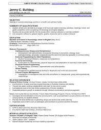 Resume Builder For College Students Resume Builder Templates Resume For A Foreign National News Editor