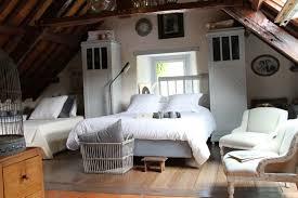 chambre d hote finistere chambre d hôtes l horloge la maison des lamour bretagne