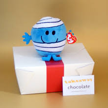 get well soon gift ideas get well soon gifts for children uk get well chocolate gifts