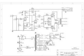 kenworth headlight wiring diagram best wiring diagram 2017