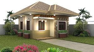 home design exterior software house exterior design exterior house exterior design software free