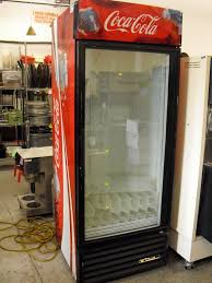 fridge freezer glass door glass door refrigerator for home with aht cbc400 glass door fridge