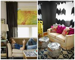 apartment diy decor apartment decor diy the flat decoration best