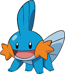 what gen 2 starter pokemon are you playbuzz