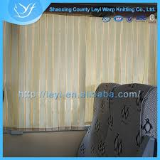 luxury curtain luxury curtain suppliers and manufacturers at