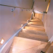 oslo led steplight u0026 uplight interior u0026 marine lighting john