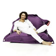 18 best buggle up images on pinterest bean bags beans and