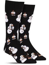 mens christmas socks our favorite christmas socks 2016 sock drawer