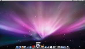 popular ubuntu 11 10 10 04 themes sudobits free and open