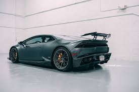 diamond lamborghini lamborghini huracan build and price lamborghini hurac n 1 10