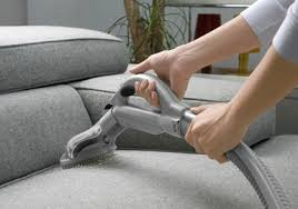 Upholstery Cleaning Gold Coast Upholstery Cleaning Goldcoast Upholstery Cleaner Goldcoast Best
