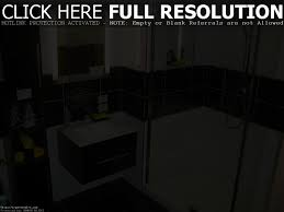 Bathroom Ideas Uk by Bathroom Ideas Uk 2014 Contemporary Bathroom Designs Uk