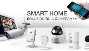 Home Hardware Design Software Starvedia Further Consolidates Its Smart Home Prowess In Software