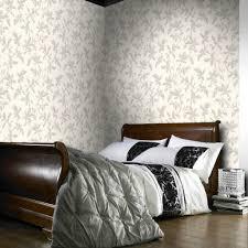 sarra and wallpaper graham u0026 brown