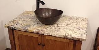 stone countertops u0026 vanity tops the stone shop