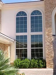 interior window tinting home front door window tint home interior csogospel com tint front