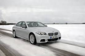bmw fastest production car top five fastest diesel cars in 2016 autoevolution