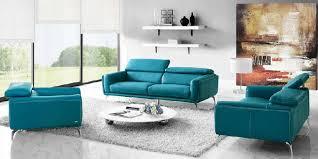 Blue Leather Sofa by Blue Leather Sofa Set New Design 2018 2019 Sofa And Furniture