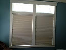best blackout window treatments best blackout window treatments