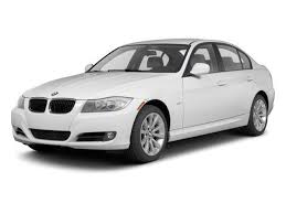 2011 3 series bmw 2011 bmw 3 series 328i in bowling green ky bowling green bmw 3