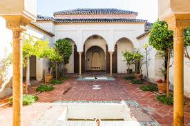style courtyards patio and courtyard ideas for san diegosan diego