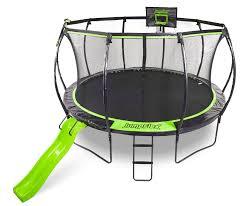 jumpflex australia u0027s favourite trampolines