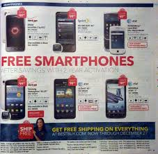 best buy phone deals black friday best buy black friday 2011 deals
