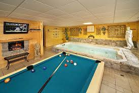 house plans with indoor swimming pool cheap indoor pool ideas swimming designs dragonswatch us