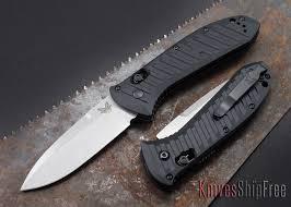 benchmade kitchen knives buy benchmade knives 5700 auto presidio ii ships free