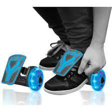street bike riding shoes yvolution neon street roller blue walmart com