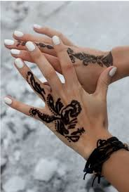 25 best henna images on pinterest make up wedding dreams and