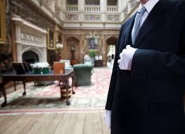 downton abbey season 6 episode 6 take a real house tour time