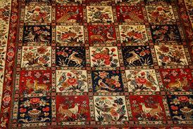 persiani antichi tappeto persiano xx secolo antiquariato e dipinti antichi