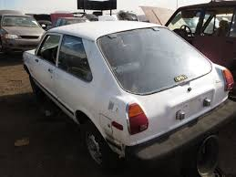 hatchback cars 1980s junkyard find 1980 toyota corolla tercel the truth about cars