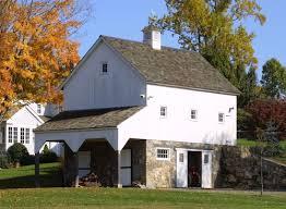 Timber Frame Barn Homes New England Barn Company Post And Beam Barns And Timber Frames