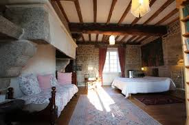 chambre d h es cabourg chambre hote cabourg top les normandines proche de deauville