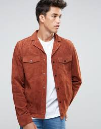new look men jackets outlet store available to buy online